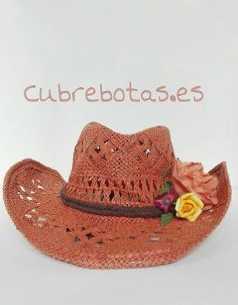 Sombrero Texas Flowers f91e0ea30ec