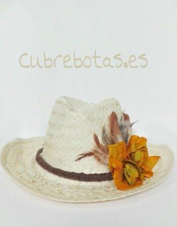 Sombrero etnico sol 3e4b0c3991d